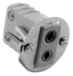 Male/Female Connectors 5 | Thermo Sensors